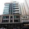 シドニーで半年住んでいたシェアハウスを紹介します オーストラリアワーホリ
