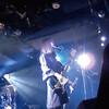 2/23 代々木Zher the ZOO