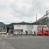 宇野線:彦崎駅 (ひこさき)