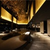 三井ガーデンホテル名古屋プレミアに泊まってみる