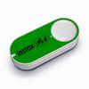 Amazon Dash Buttonが扱うべきブランドは富士フィルムでしょ!