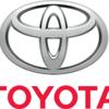 県警本部の3人がトヨタ自動車に転職――天下り調査2021年1~3月