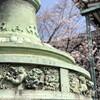 「東別院」(名古屋市中区)