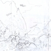 小滝川ヒスイ峡(オニグルミとかホオズキとか)