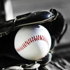 私のプロ野球ファン歴とかパワプロのお話とか
