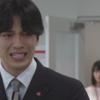 ドラマ「同期のサクラ」の名言集・名シーン集・感想・ネタバレ④