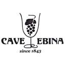 Blog/CAVEdeEBINA