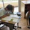 4年生:社会 愛知県の気候を調べよう