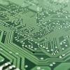 【銘柄分析】KEYS キーサイト・テクノロジーズは電子計測機器の世界最大手!!