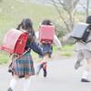 もうすぐ小学生!現役ママの本音~入学祝の相場ともらって嬉しい贈り物2017~