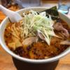 高円寺のめっちゃうまいラーメン屋さんといえば『自家製麺 火の鳥73』