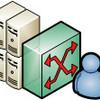 PacketiX.NET 実験用オンラインサービス