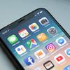 iPhone Xを買うならソフトバンクと格安SIMのどちらが良いか比較してみた。