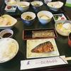 旅行記4日目  輪島朝市から京都へ