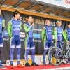 4/28(日) JBCF 東日本ロードレース @群馬CSC