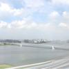 #754 羽田空港と川崎市を結ぶ橋の名は? 2021年2月15日まで募集