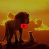 The Lion King 2019 フルムービー