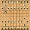 第49期新人王戦決勝 第1局 出口三段VS藤井七段