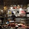 イタリアの海に面した街リボルノで夕食を食べてみたら、ピカイチの美味しさだった!その5
