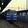 急行ちくまは、なぜ通過?岐阜地区の列車