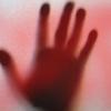 親指にまつわる本当にあった怖い話