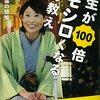 4/10 露の団姫さん 落語会&サイン会