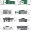 那須塩原で、大田原で、矢板で、自由設計で、工務店で、平屋建ての家づくりをとお考えの方、建てる前に相互企画の勉強会