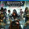 [感想・評価]Assassin's Creed Syndicate(アサシン クリード シンジケート)