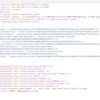 Rails 7はESモジュールをどう扱うのか?