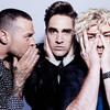 イギリスのポップロックバンド「Busted」がBABYMETALを語る