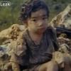 「生きて生きて、生き抜いて」沖縄戦を生き延びた少年を救った、ある言葉とは