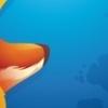 Firefoxのリセット方法