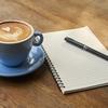 コーヒーだけじゃない!コーヒー以外で眠気覚ましになる飲食物8選