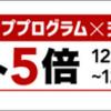 ★yuriko matsumoto 年末SALE!見て下さい!