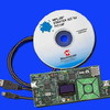 MPLAB Starter Kit for PIC24F MCUs