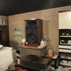 オーディオスピーカー パイオニア CS-880