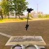水彩deスケッチ動画 旧堺港 大浜北公園 2話 2020