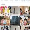 【カメテ】📷✨大阪オーディション!レポート1ベビー&キッズ編