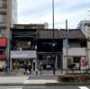 月島の木造建築・前編 東京都中央区月島