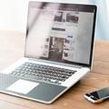パソコンからショートメールを送る方法~仕事の効率を上げよう!~