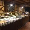 フランスでパン屋巡り⑧La Boulangerie d'Antan