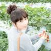 札幌 婚活パーティー,結婚相談所よりマッチングアプリ使うべき3つの理由