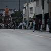 2010.10.10 佐原の大祭 秋祭り