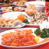 【オススメ5店】東武東上線 和光市~新河岸・新座(埼玉)にある中華料理が人気のお店