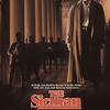 「シシリアン」マイケル・チミノ監督版「シシリーの黒い霧」はスケール感のあるノワールスリラーですが・・・