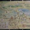 【夏北海道Part.5】釧路湿原で迷子になってみた!