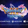 マジかww『ドラゴンクエスト11S』PS4・XboxOne&PCで12月4日発売決定! PCで11sができるーーー!