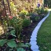 花壇作り ヒバプロジェクト