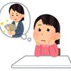 札幌で貧乏な一人暮らし5月分の生活費と薄給料を公開