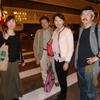 林芙美子研究プロジェクト・台湾へ四泊五日の旅(連載3)
